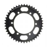 Bonneville T120 / Thruxton 1200 & R. Rear Sprocket 37T/40T/42T OPTIONS: SKU: T2018520